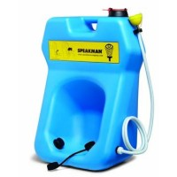 Speakman SE-4300 Eyewash Station