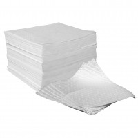3M - Oil Absorbent Pads