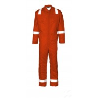 Havep FR Coverall