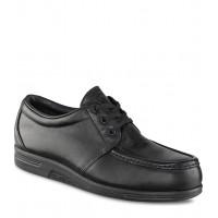 Redwings Officers Shoe
